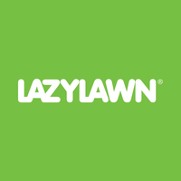 Profile thumb lazylawn logo profile