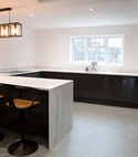 Square thumb elmsleigh kitchen1