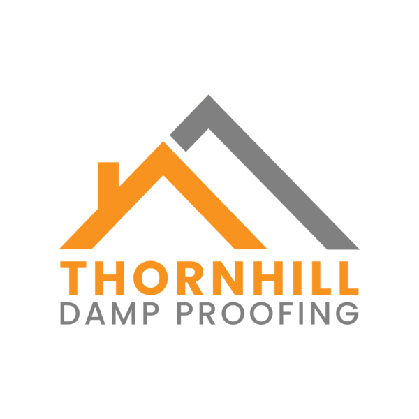 Gallery large thornhill damp proofing new final 01