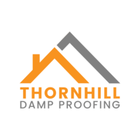 Profile thumb thornhill damp proofing new final 01