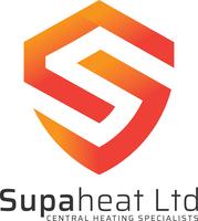 Profile thumb supaheat logo 2020