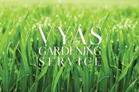 Profile thumb gardening logo