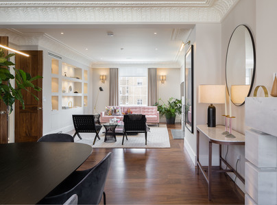 Primary thumb flat c   74 eaton place sw1 5