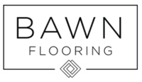 Profile thumb bawn flooring logo