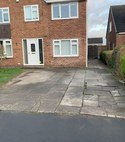 Square thumb kjw landscapes   driveways ltd   pic 1