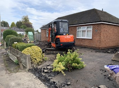 Primary thumb kjw landscapes   driveways ltd   pic 4