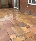 Square thumb kjw landscapes   driveways ltd   pic 9