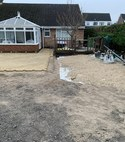 Square thumb kjw landscapes   driveways ltd   pic 7