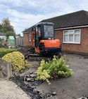 Square thumb kjw landscapes   driveways ltd   pic 5