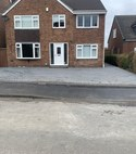 Square thumb kjw landscapes   driveways ltd   pic 8
