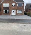 Square thumb kjw landscapes   driveways ltd   pic 8