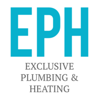 Profile thumb eph logo