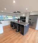 Square thumb kitchen 1