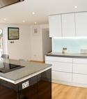Square thumb kitchen 5