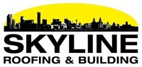 Profile thumb skyline logo 1