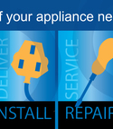 Square thumb supply install repair recycle