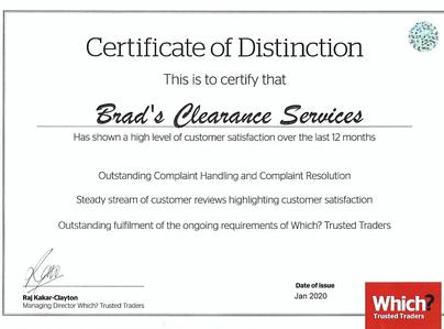 Primary thumb certificate of distinction jpg
