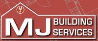 Profile thumb mj building   profile