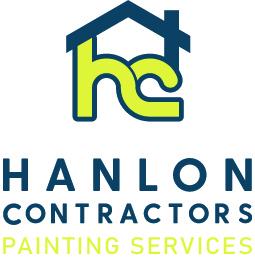 Gallery large hanlon contractors logo ps column