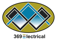 Profile thumb final logo png