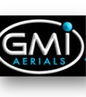 Square thumb gmi logo
