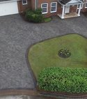 Square thumb block paving 5