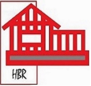 Gallery large hbr logo  red