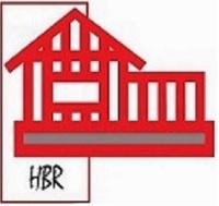 Profile thumb hbr logo  red