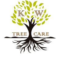 Profile thumb kw tree care logo master