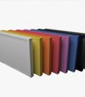 Square thumb ral colours