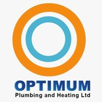 Profile thumb optimum logo