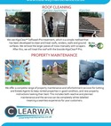 Square thumb clearwayservices page 2