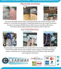 Square thumb clearwayservices page 1
