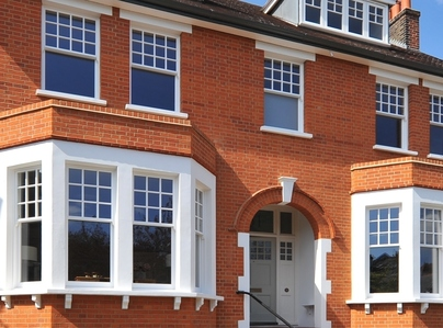 Primary thumb accoya box sash windows sps timber windows