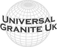 Profile thumb universal  002