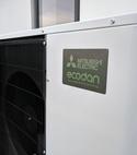 Square thumb 2019 15 04 greengenuk ultra quiet mitsubishi ecodan air source
