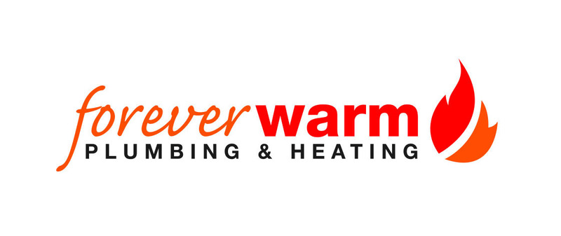 Gallery large forever warm logo