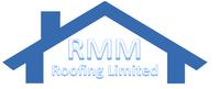Profile thumb company logo