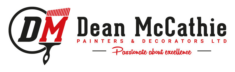 Gallery large dm new logo colour black