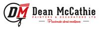Profile thumb dm new logo colour black