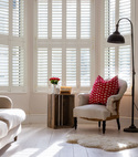 Square thumb camborne road by plantation shutters ltd 2