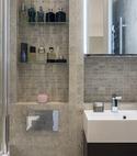 Square thumb haz bathroom 2 5