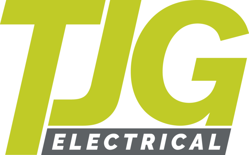 Gallery large tjg logo   grn gry