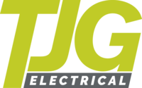 Profile thumb tjg logo   grn gry
