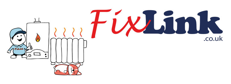 Gallery large fix link logo