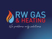 Profile thumb rw gas logo with bg