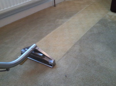 Primary thumb clean carpet pic
