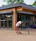 Square thumb hotham park cafe 21 05 2015