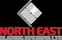 Profile thumb ne glazing systems logo rev1
