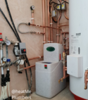 Square thumb  heatme plumbers loft watertank installation png